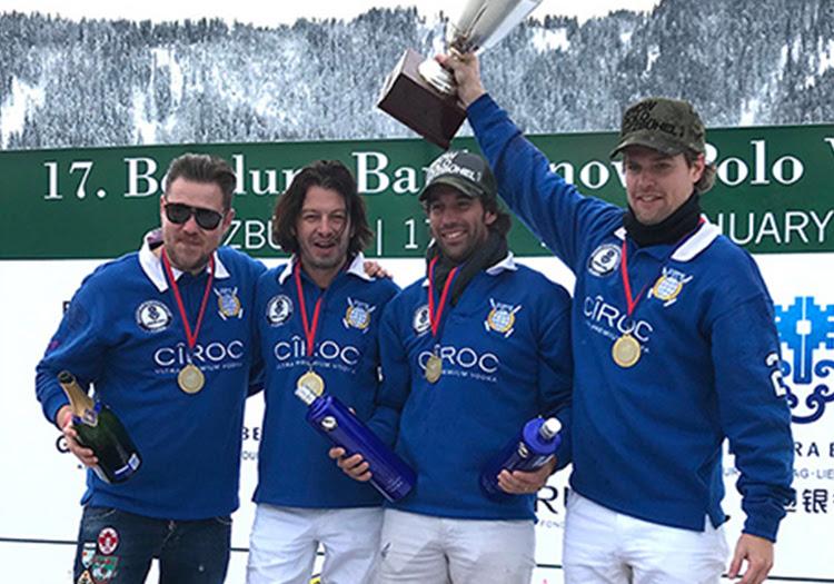 2019 champions Ciroc Vodka's Se.jpg