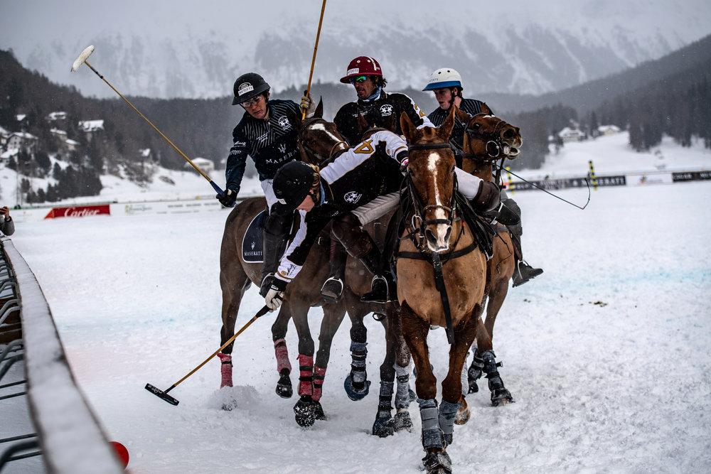 4237-fotoswiss-Snow-Polo-World-Cup-2019-StMoritz.jpg