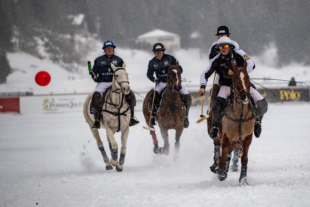 4192-fotoswiss-Snow-Polo-World-Cup-2019-StMoritz.jpg