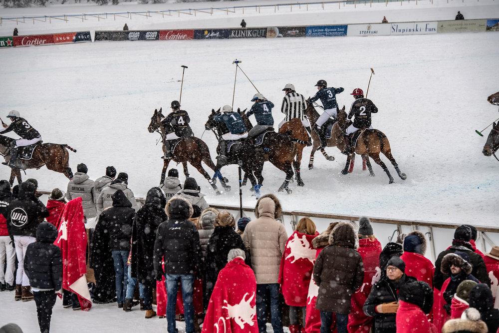 4160-fotoswiss-Snow-Polo-World-Cup-2019-StMoritz.jpg
