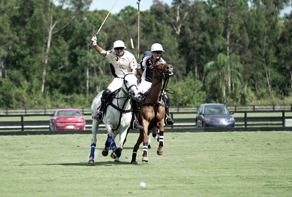 Bill Ballhaus of Beverly Equestrian.JPG