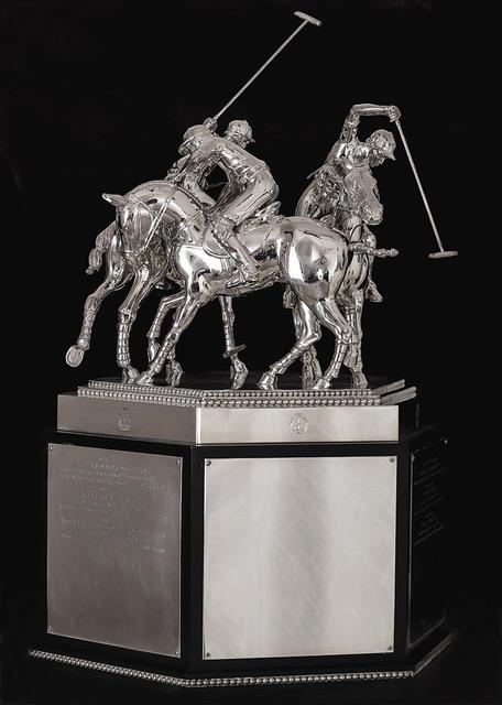 Polo-sculpture-2_web1200.jpg