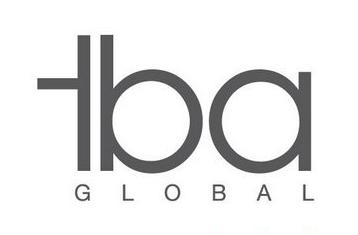 tba-logo.jpg