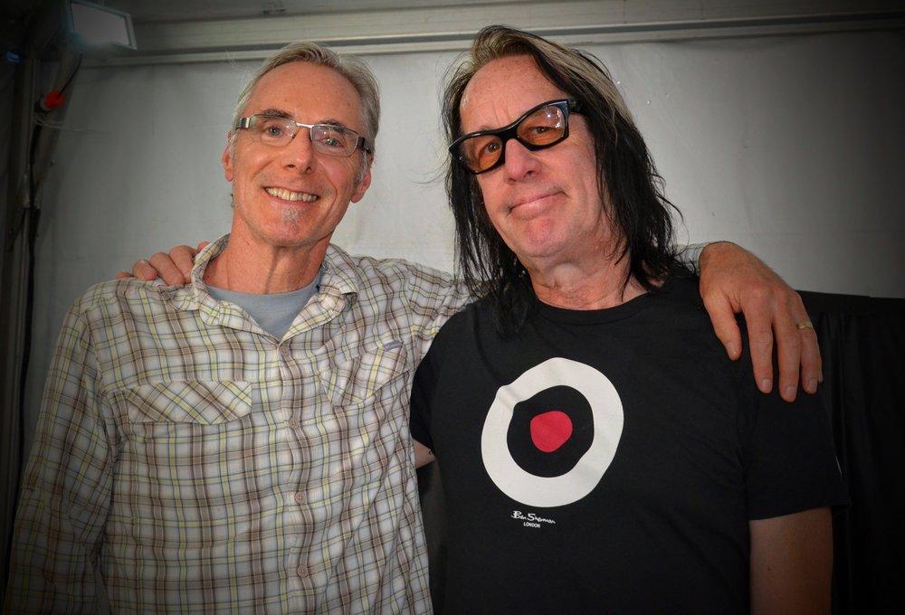 Jim & Todd.jpg