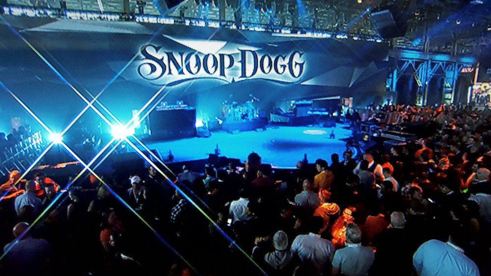 Snoop Dogg set.jpg