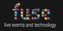 FUSE logo.png