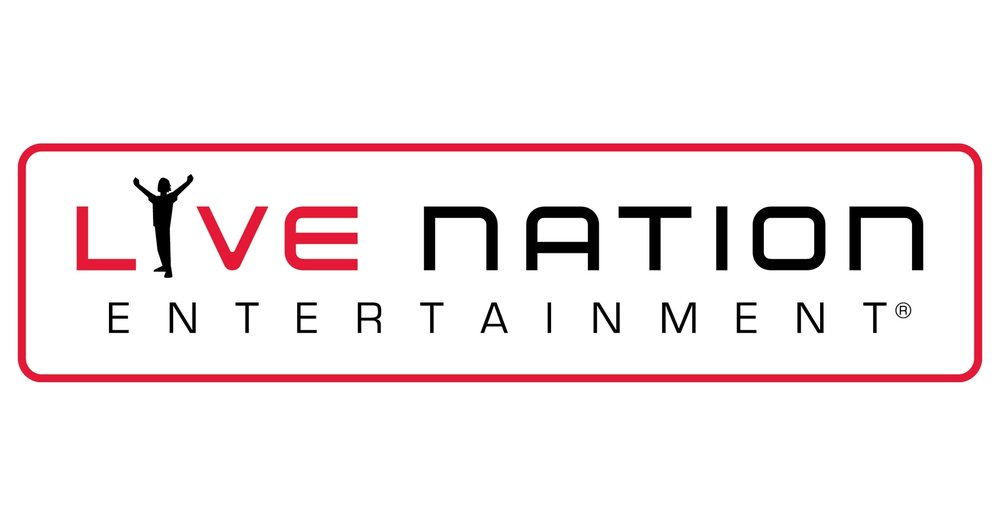 Live Nation.jpeg