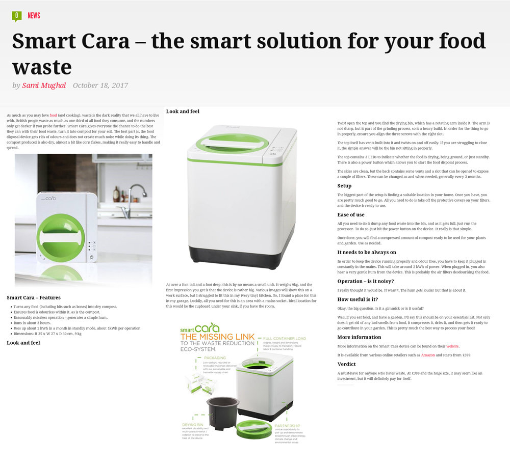 OX gadgets - smart cara.jpg