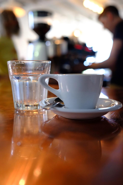 Espresso CU.jpg