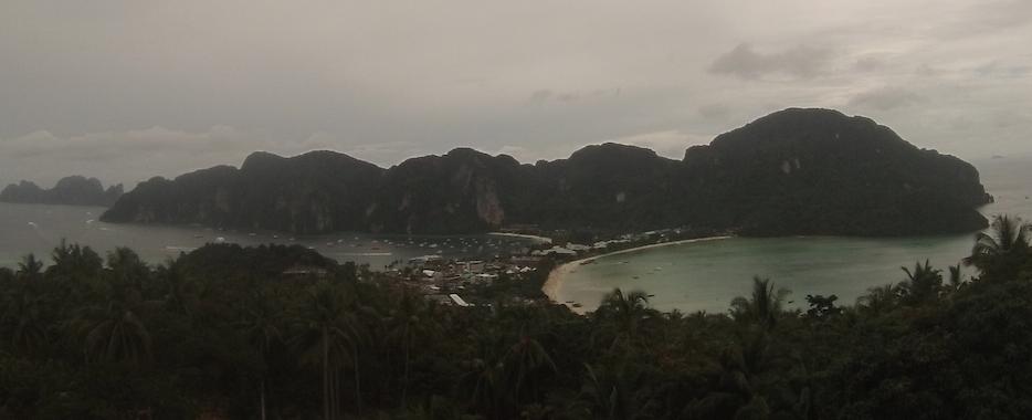 Screen Shot 2014-11-22 at 5.43.25 PM