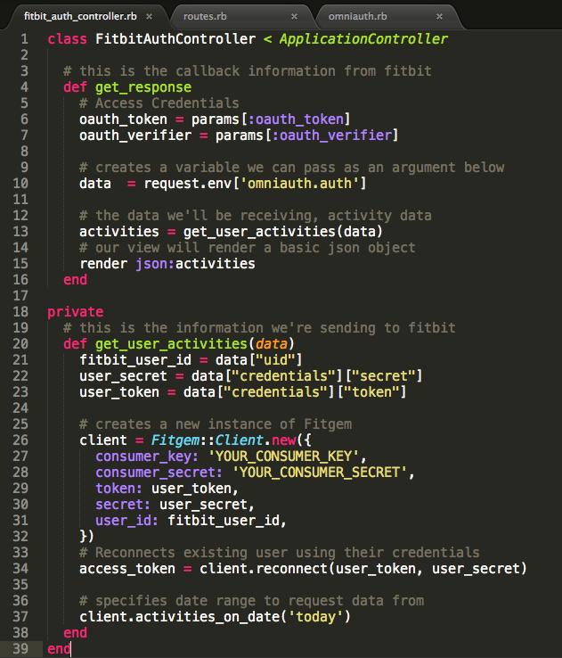 controllercode.jpg