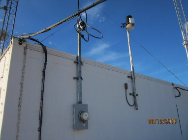 Misc Antenna