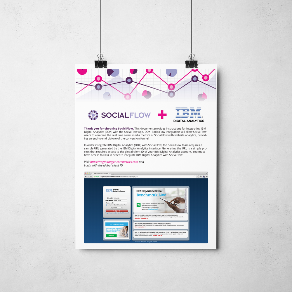 SF and IBM.png