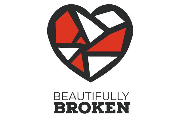 Beautifully-Broken.png
