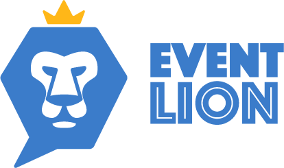 EventLion FINAL-16.png