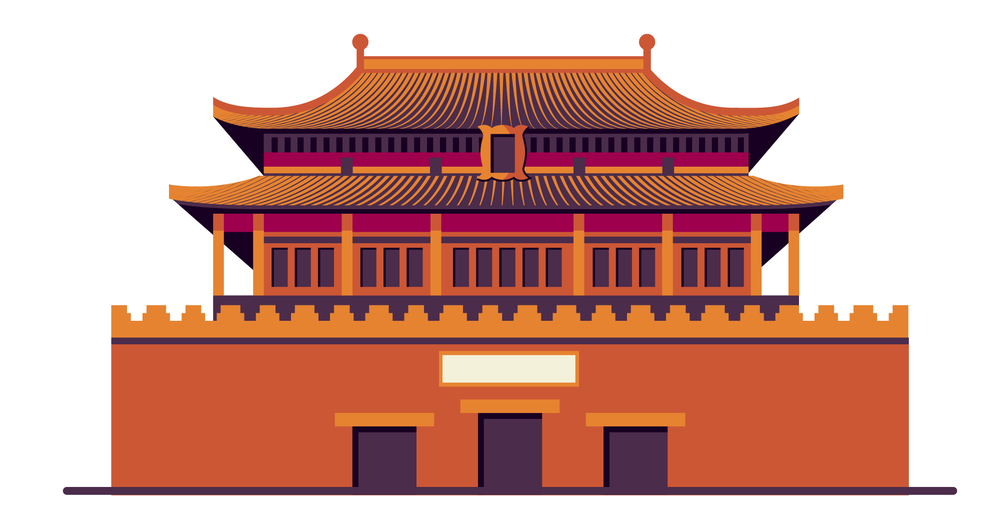 Forbidden-City.png