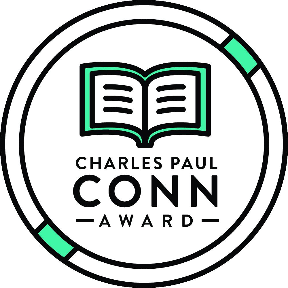 Conn-Award.jpg