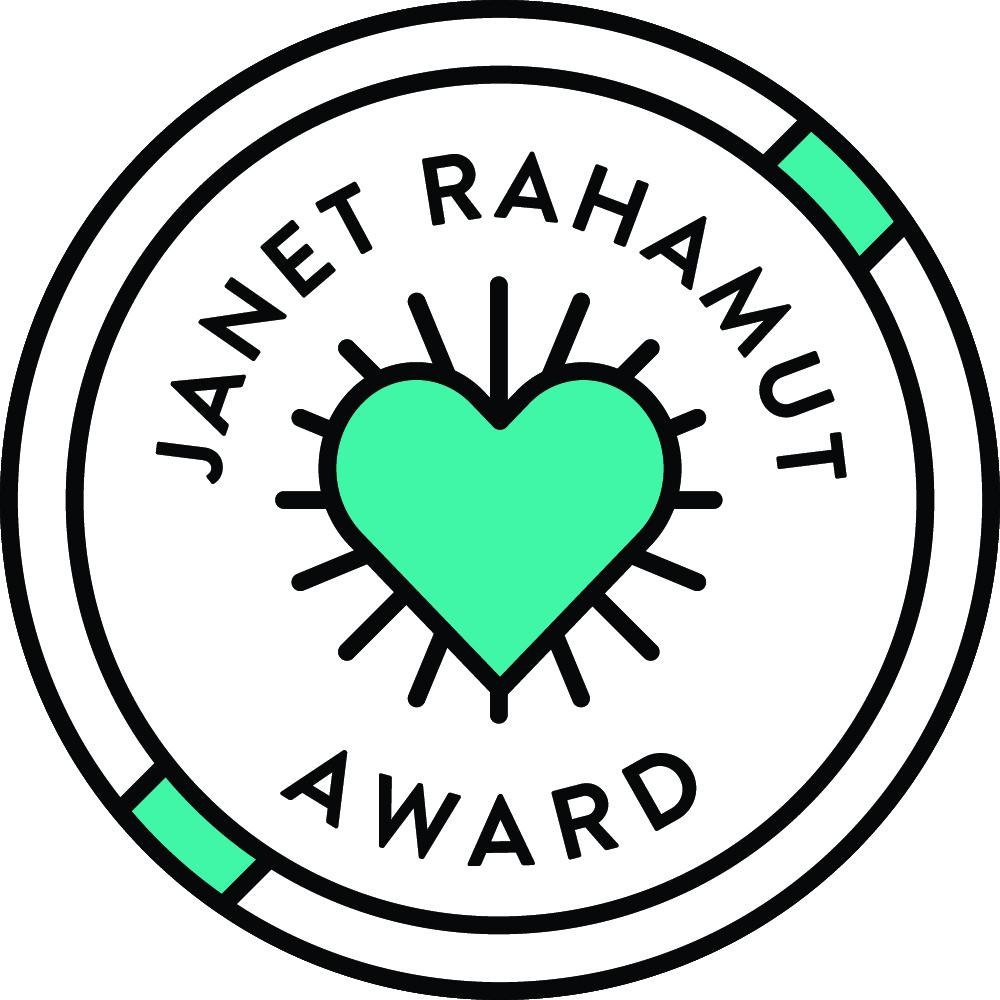 Janet-Rahamut-Award.jpg