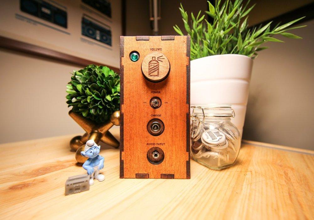 wooden-boombox-photos-13_1024x1024.jpg