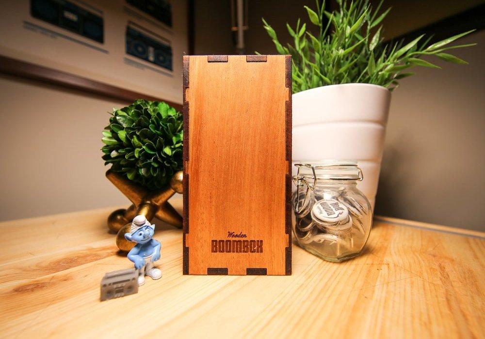 wooden-boombox-photos-14_1024x1024.jpg