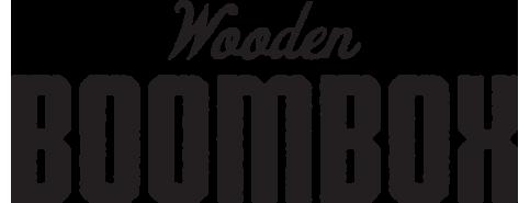 logo_on_header.png