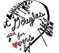 PointDouglas-image-web.PNG