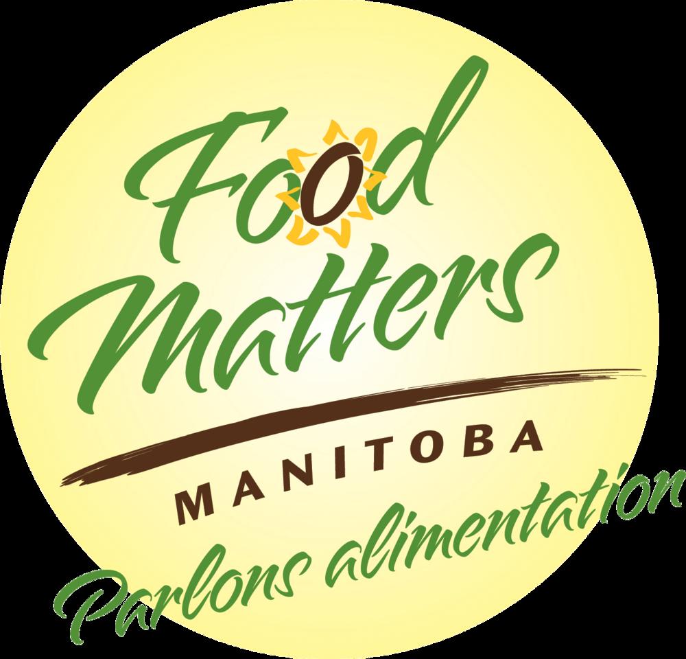 FoodMatters-logo-web.PNG