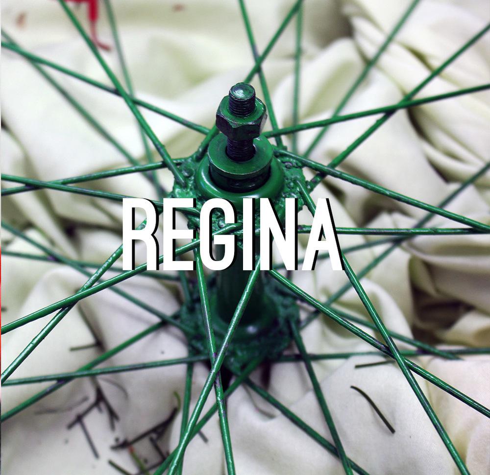Regina-Title-Web.JPG
