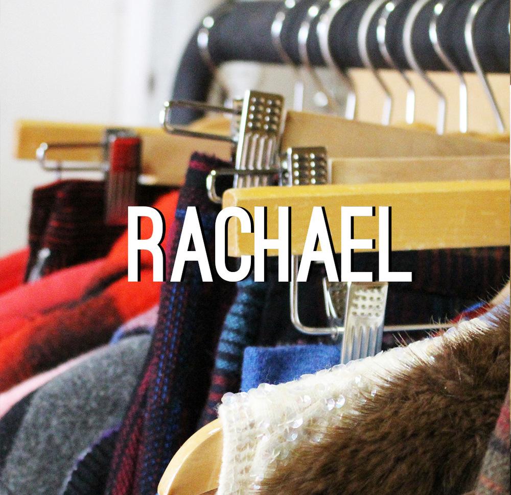 Rachael-Title-Web.JPG