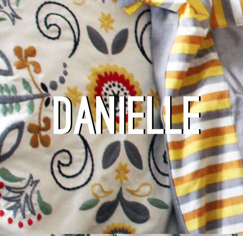 Danielle-title-web.JPG