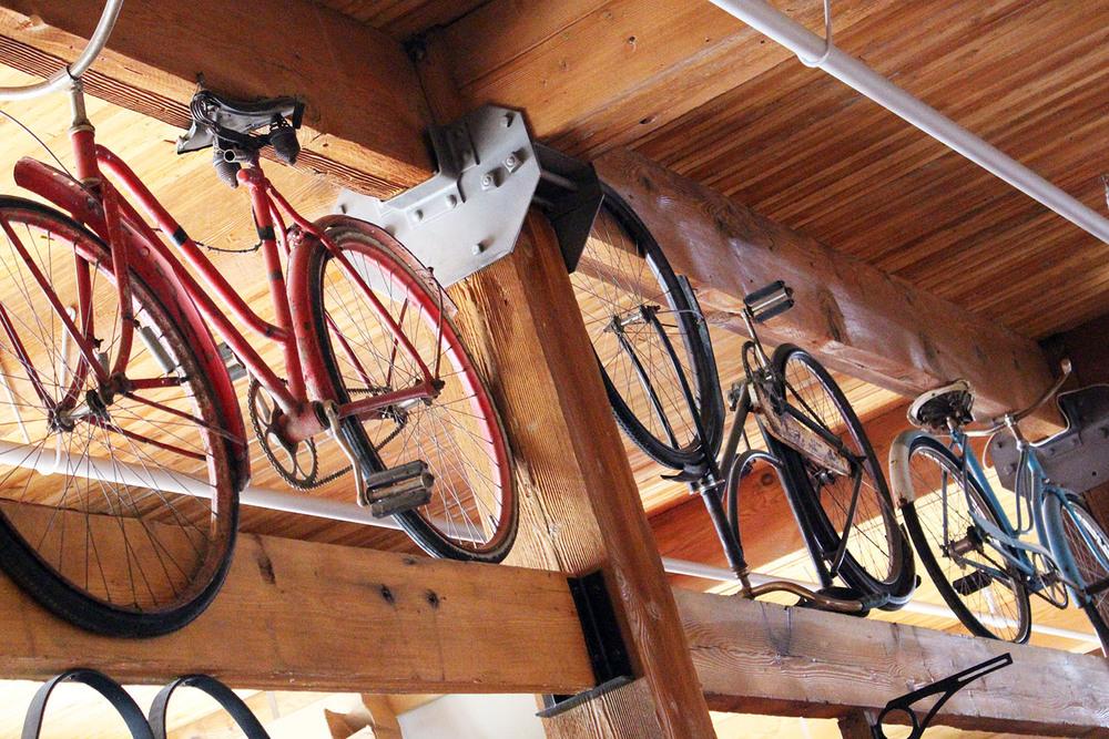 John-bikes-web.JPG