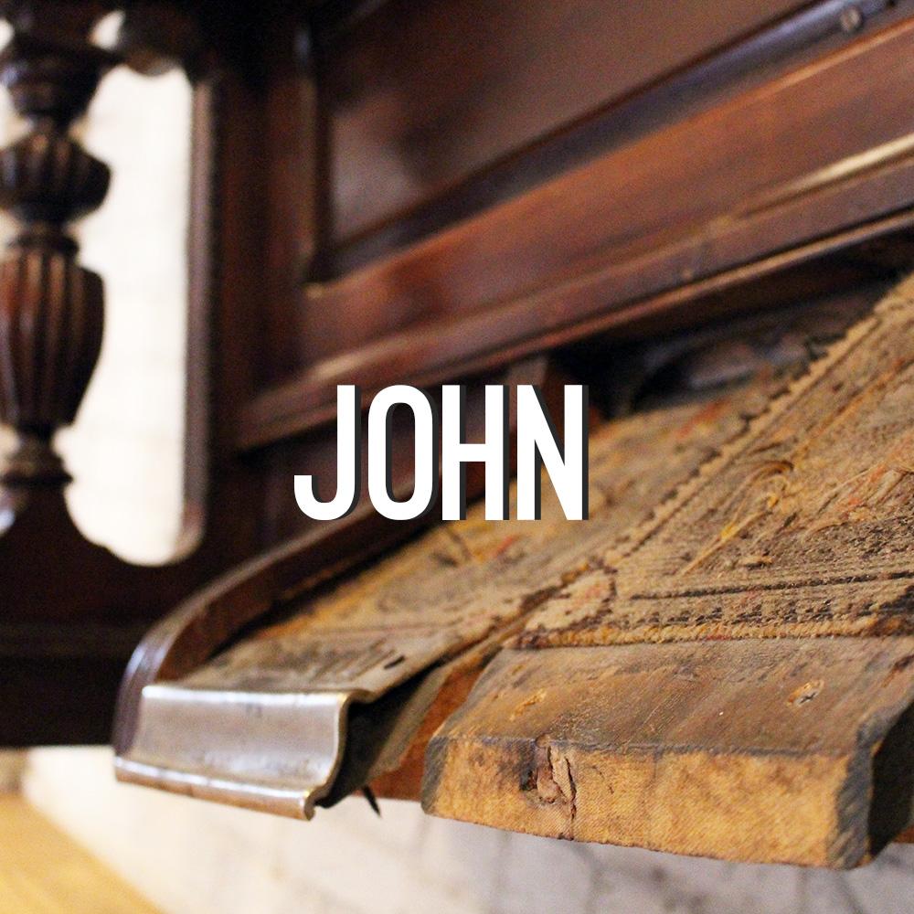 Jonh-title-web.JPG