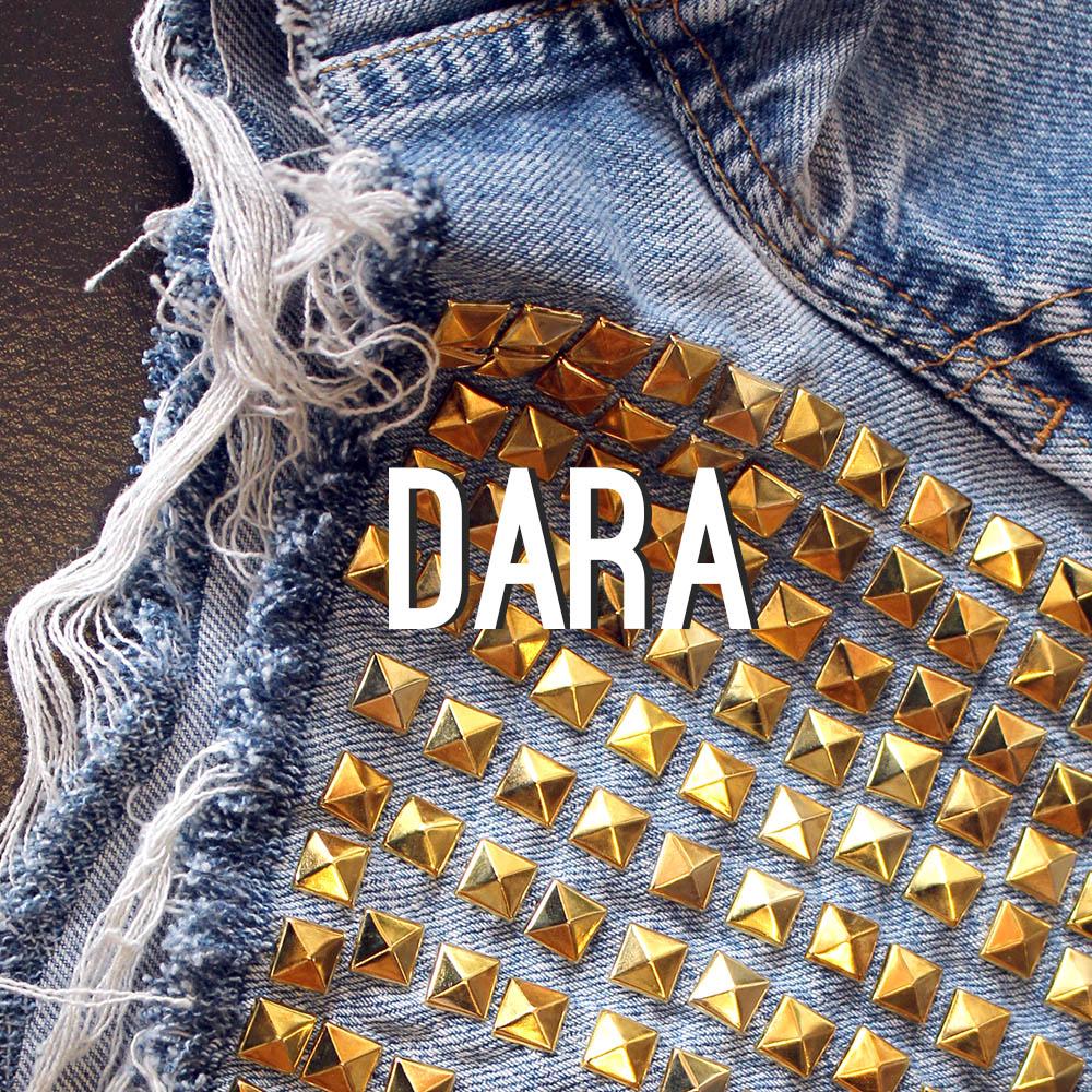 Dara-title-web.JPG