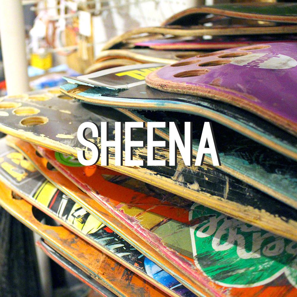 Sheena-title-web.JPG