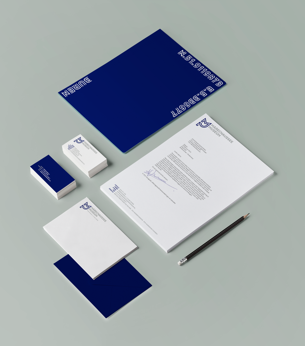 04D-Marechaussee-stationary.png