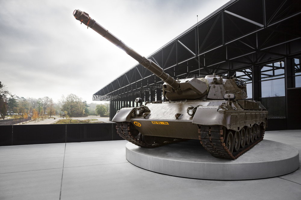 4470 tank 01.jpg
