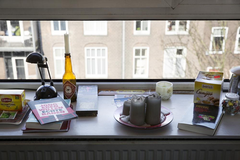 m.vanderveen_0082 lr.jpg