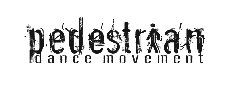 Pedestrian Dance Movement
