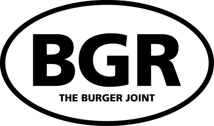 Burger Joint Logo.jpg