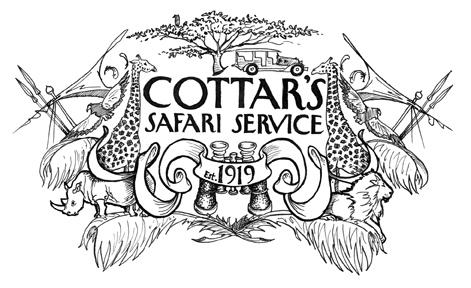 cottars.png