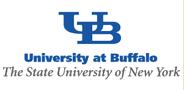 universityatbuffalo.png