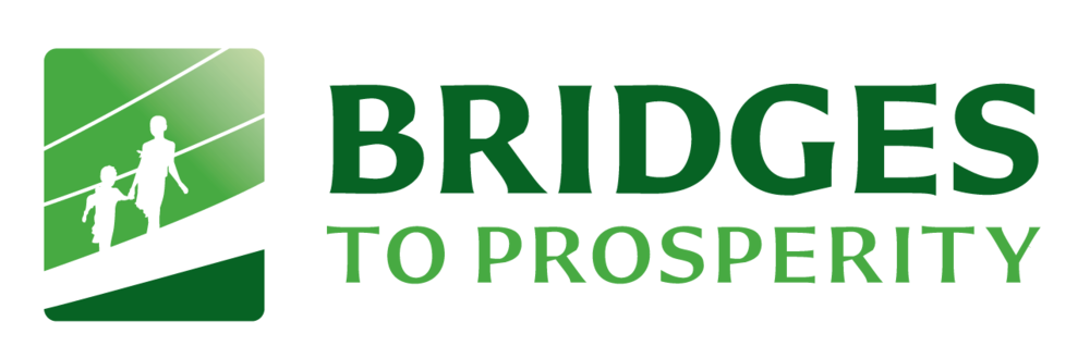 Bridges_to_Prosperity_Logo.png