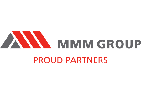MMMGroup_ProudPartners_Outlined.png