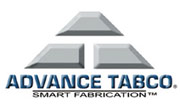 advancetabco_logo.jpg