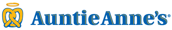 auntie-annes@2x.png