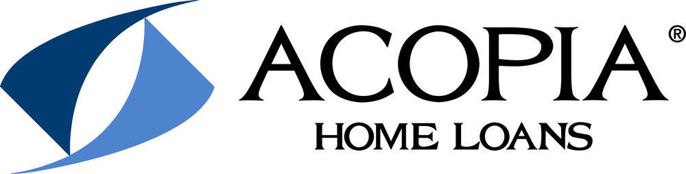 AHL_logo.jpg