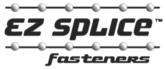 ez-splice-logo.jpg