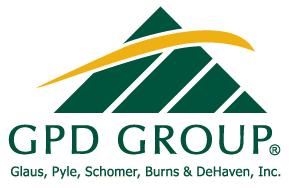 logo_gpdgroup.png