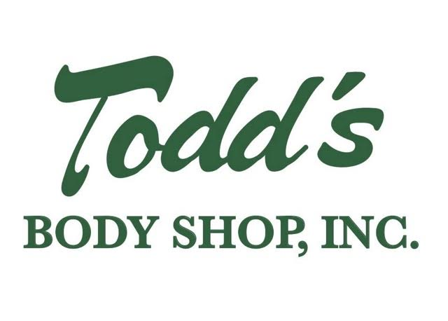 toddsbodyshop.jpg