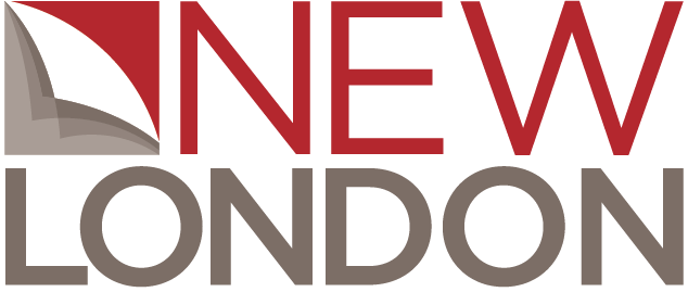 NewLondonLogo-634w.png